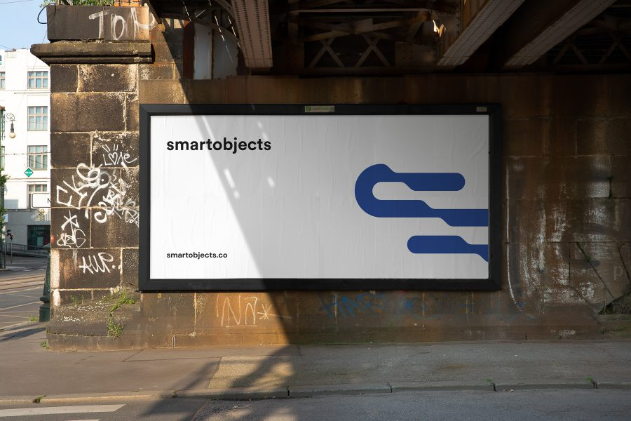 Smart Objects Billboard 06 2