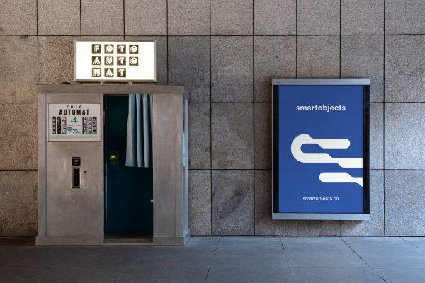 Smart Objects Lightbox 02 Mockup