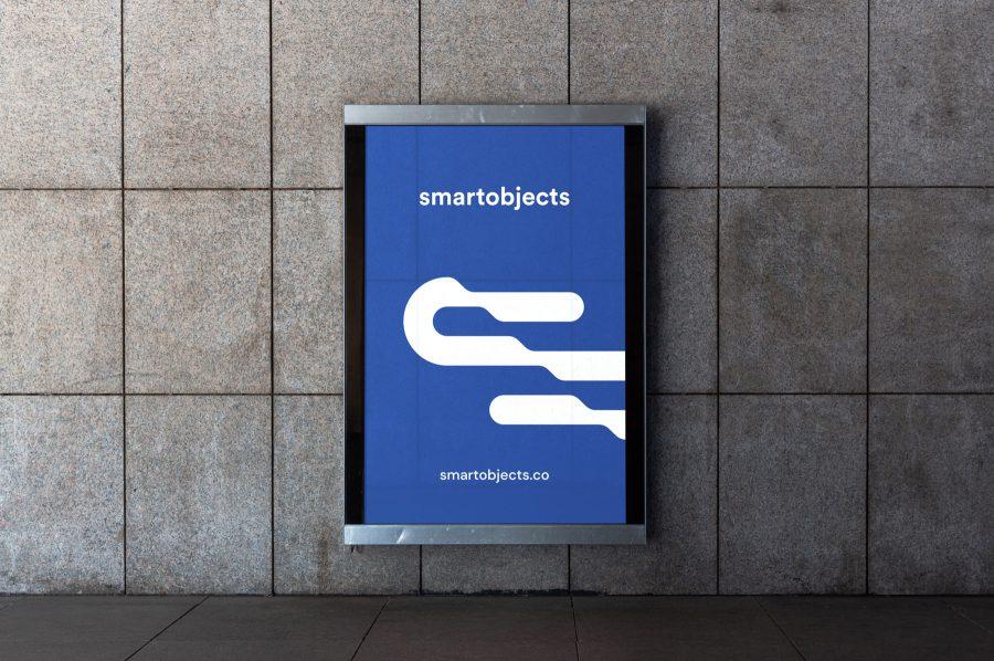 Smart Objects Lightbox 01 Mockup