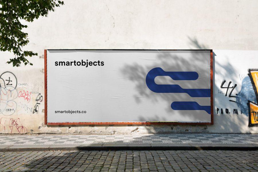 Smart Objects Billboard 07 White copy 2
