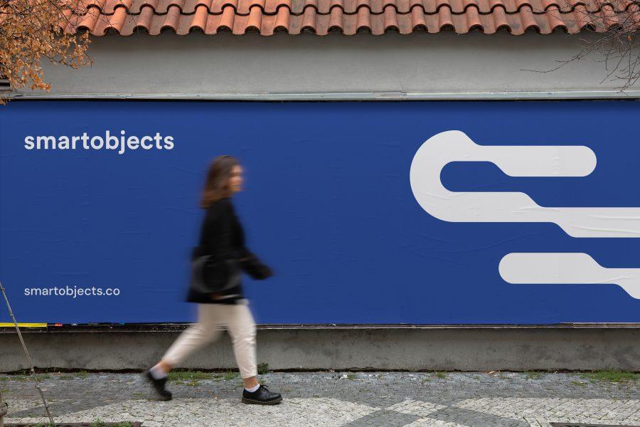 Smart Objects Billboard 08 1