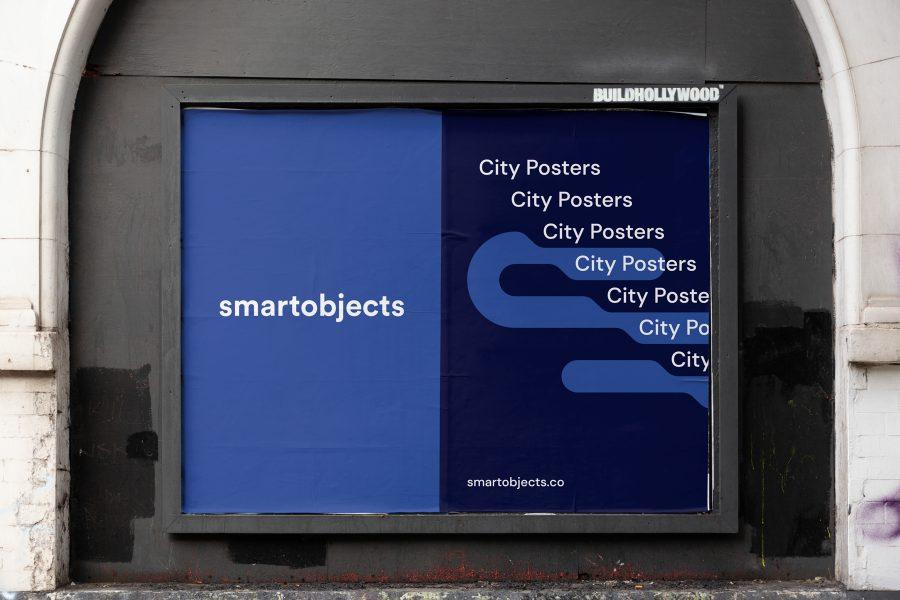 Smart Objects Billboard 10 copy 1
