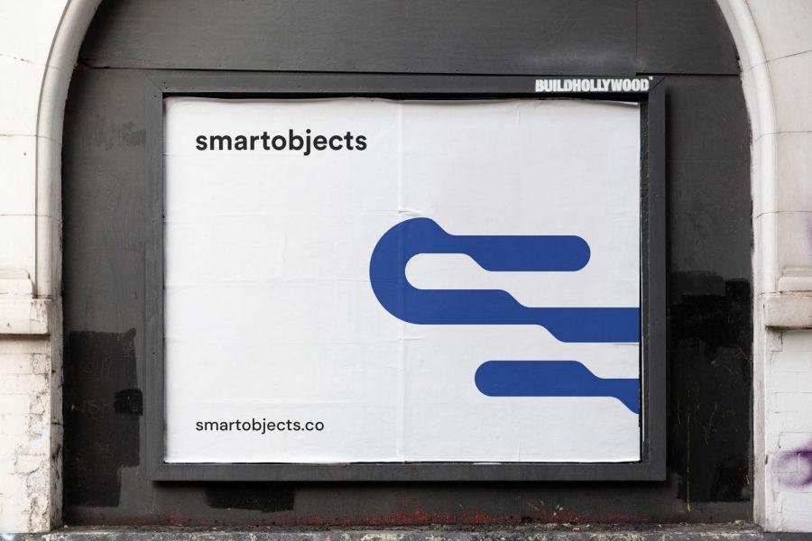 Smart Objects Billboard 10 Full Width 2 2