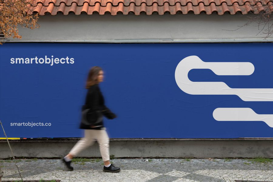 Smart Objects Billboard 08 1 2