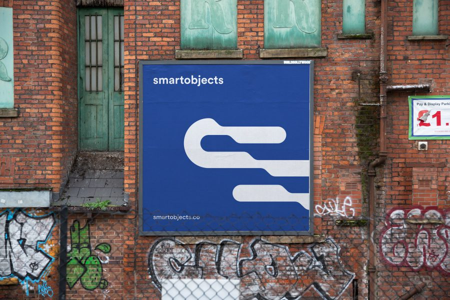 Smart Objects Billboard 11 1