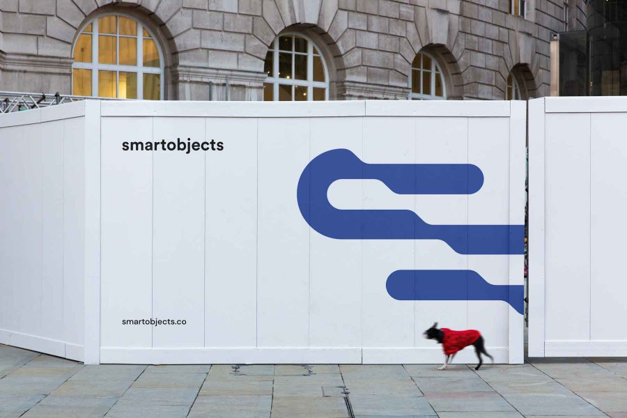 Smart Objects Hoarding 02 v2 2