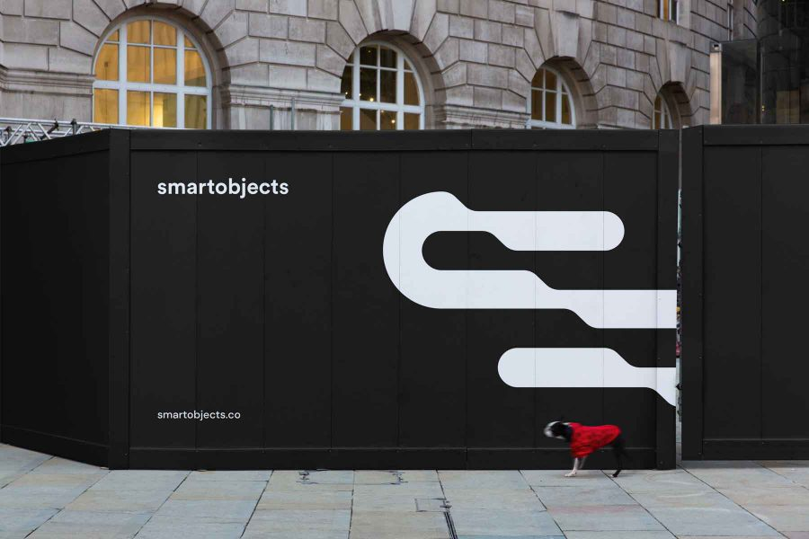 Smart Objects Hoarding 02 v3 3
