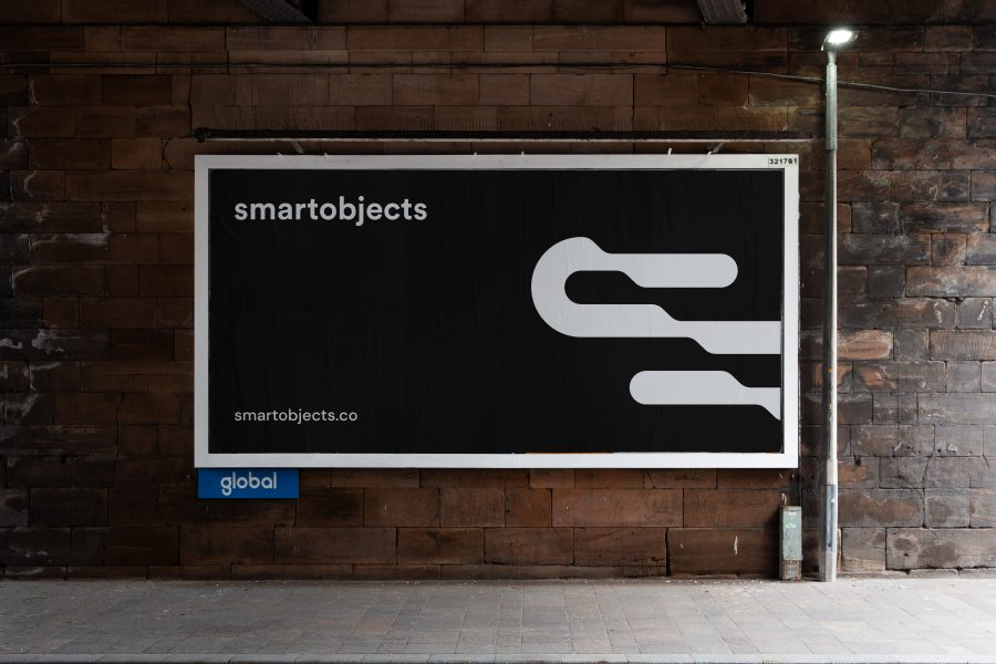 Smart Objects Billboard 12 scaled