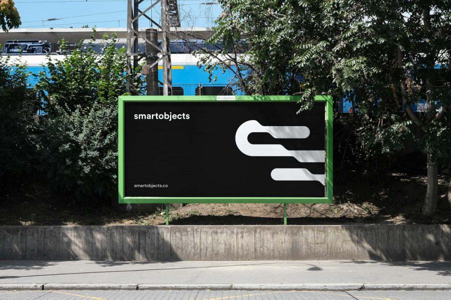 Smart Objects Billboard 14 copy 2