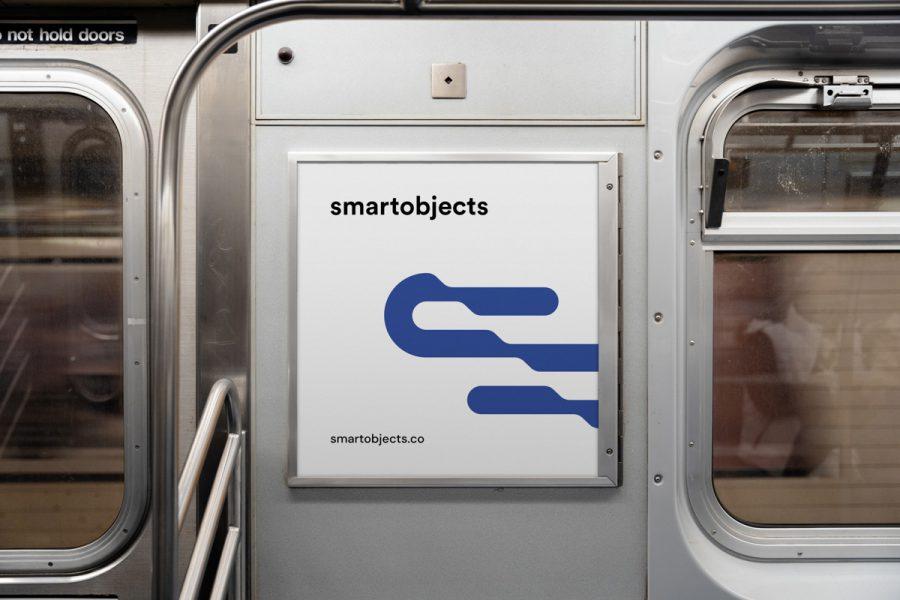 Smart Objects Train Panel 01 1