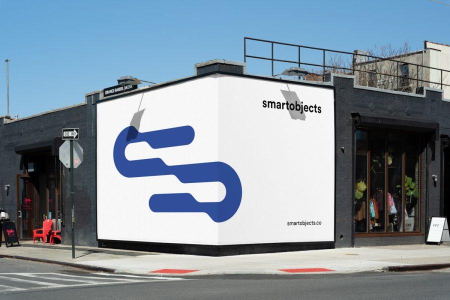 Smart Objects Billboard 18 1