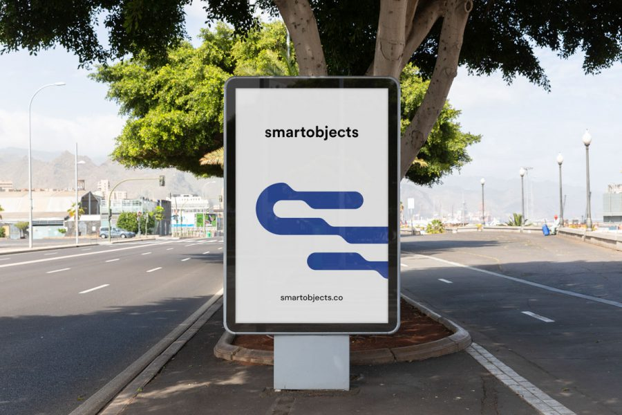 Smart Objects Lightbox 05 White 2