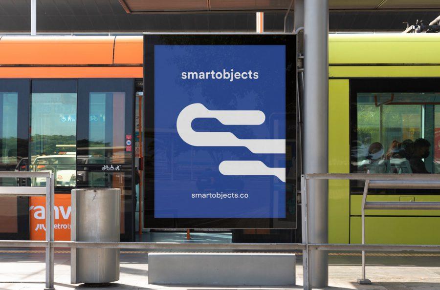 Smart Objects Lightbox 06 Blue 1