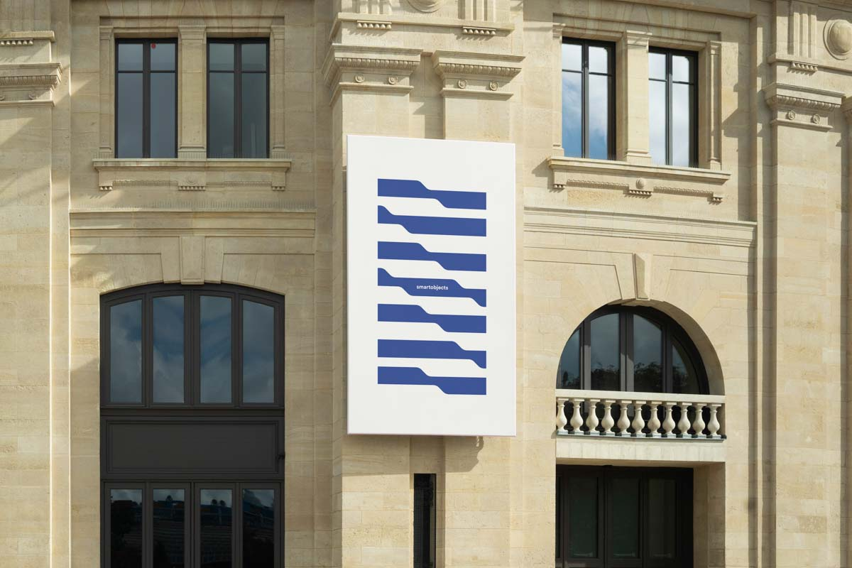 Smart Objects Building Sign 01 v3 3